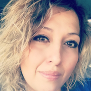 Viviana G., Child Care in Joliet, IL 60435 with 0 years of paid experience
