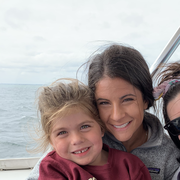 Katharine L., Babysitter in Mamaroneck, NY with 6 years paid experience