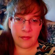 Daniele H. - Fargo Pet Care Provider