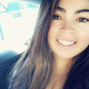 """Emily T. - Weslaco <span class=""""translation_missing"""" title=""""translation missing: en.application.care_types.child_care"""">Child Care</span>"""