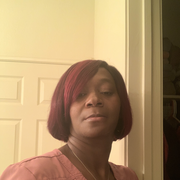 Lashonda W., Care Companion in Temple, TX with 28 years paid experience