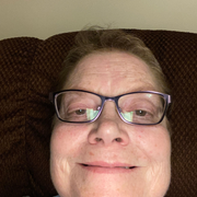 Donata G., Care Companion in Newton, KS with 7 years paid experience
