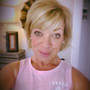 Heather D. - Tulsa Nanny