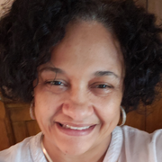 Patricia T., Care Companion in Port Barre, LA with 28 years paid experience