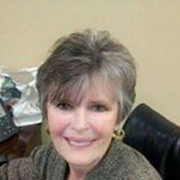 Donna K., Care Companion in Tallassee, AL with 15 years paid experience