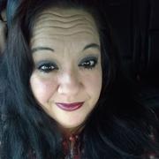 Ruby L. - Santa Fe Babysitter