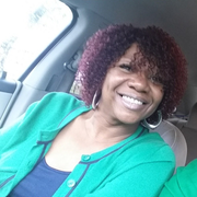 Brenda C., Care Companion in Dallas, TX 75206 with 5 years paid experience