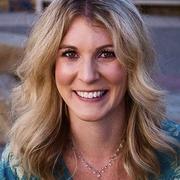 Crystal G. - Alpharetta Babysitter