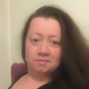 Susan S. - Harker Heights Babysitter