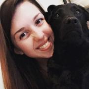 Kayla M. - Goose Creek Pet Care Provider