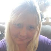 Kimberly G. - Shamokin Babysitter