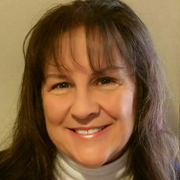 Jean M., Pet Care Provider in McDonough, GA with 20 years paid experience