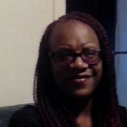Shirley B., Babysitter in Sacramento, CA with 15 years paid experience