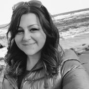 Trisha M., Babysitter in Lodi, CA with 5 years paid experience
