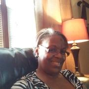 Vicki W. - Hampton Babysitter