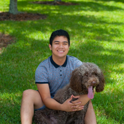 Justin M., Pet Care Provider in Gainesville, FL with 3 years paid experience