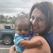 Reno C., Nanny in High Springs, FL with 10 years paid experience