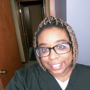 Lachille D., Care Companion in Abbeville, LA with 7 years paid experience