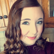 Allison P., Nanny in Kansas City, MO with 6 years paid experience