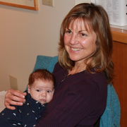 Phyllis H., Babysitter in Nevada City, CA 95959 with 3 years paid experience