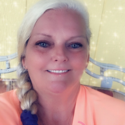 Yvonne W., Care Companion in Beverly Hills, FL with 0 years paid experience