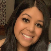 Rocio L., Child Care Provider in 77845 with 7 years of paid experience