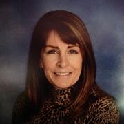 Maureen L. - Marcellus Nanny