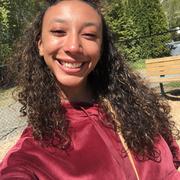 Anisa H. - Tacoma Pet Care Provider