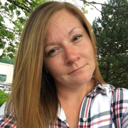 Shannon D., Care Companion in Clinton, MA with 4 years paid experience