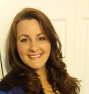 Sarena L. - Tallahassee Pet Care Provider