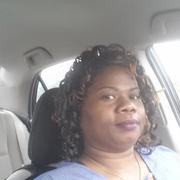 Andrea R. - Brooksville Care Companion