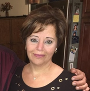 Jeanne C., Nanny in Wayne, NJ with 2 years paid experience