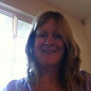 Janet P. - Chandler Pet Care Provider