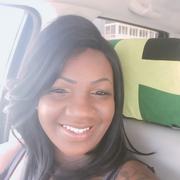 Jaquana M. - Kissimmee Care Companion