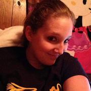 Katelyn F. - Columbia Babysitter