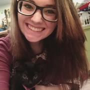 Allison S. - Provo Pet Care Provider