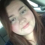 Kayla D., Babysitter in Hayesville, NC with 4 years paid experience