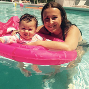 Daria K., Babysitter in Miami Beach, FL with 7 years paid experience