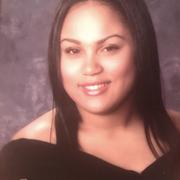 Brianna H. - Mount Laurel Care Companion
