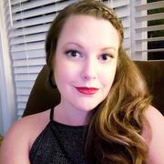 Emily F. - Asheville Babysitter