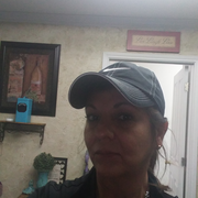 "Brandy B. - Wichita Falls <span class=""translation_missing"" title=""translation missing: en.application.care_types.child_care"">Child Care</span>"