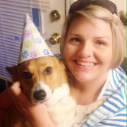 Tina W. - Chandler Pet Care Provider