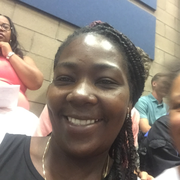 Tee B., Nanny in San Jose, CA with 10 years paid experience