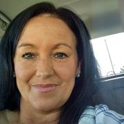 Stephanie C. - Corpus Christi Pet Care Provider
