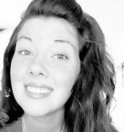 Kristen H. - Lenoir Care Companion
