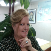 Teresa M. - Florala Care Companion