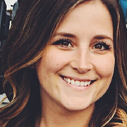 Allison H. - Hilliard Babysitter