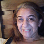 Leticia C. - Premont Babysitter
