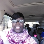 "Tamika P. - Walterboro <span class=""translation_missing"" title=""translation missing: en.application.care_types.child_care"">Child Care</span>"