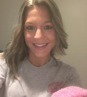 Kaitlin S. - Maryville Babysitter